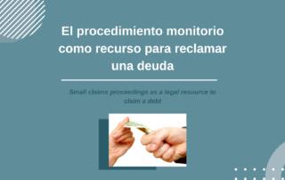 procedimiento-monitorio-reclamar-deuda-abogacia-ley-bernabeu